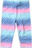 805339-mermaid_ombre copy