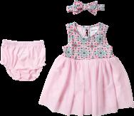 805618-pink copy